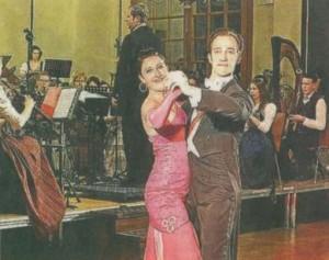 2013-Konzert-Lets-dance-Foto