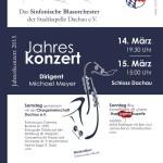 2015-Jahreskonzert-Plakat