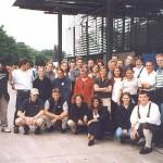 1998-Bonn