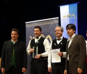 MON-Oberstufenwettbewerb-2015_028-opt