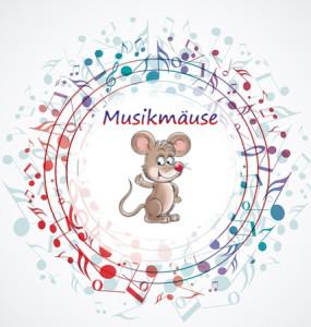 musikmaeuse