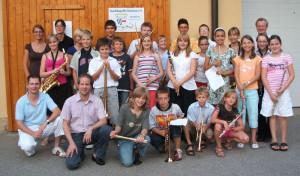 vorspiel-2007