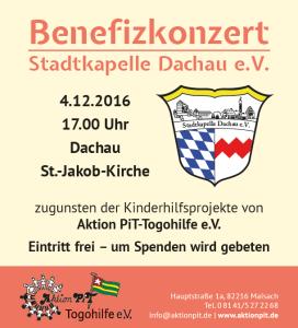 kirchenkonzert_2016